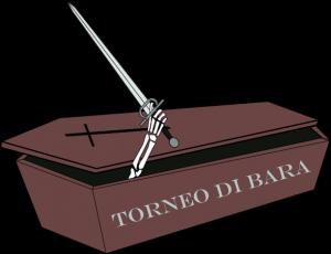 Wien, Torneo die Bara 2019 für Seitschwert mit Buckler & Mixed Weapons @ F23 Kulturzentrum